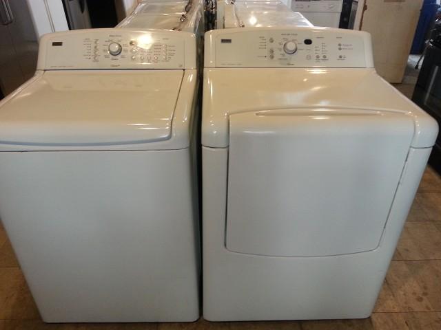 Appliance Store | Houston, TX - Justified Appliance